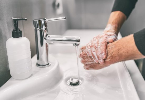 groveautocare_washing-hands